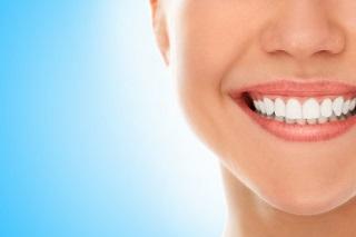 conservativa | studio dentistico | Cure dentistiche