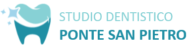Studio Dentistico Ponte San Pietro
