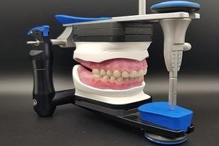 protesi | cure dentistiche